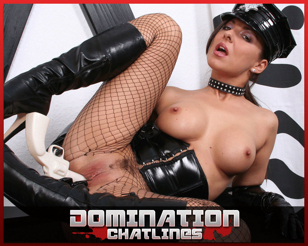 Cock And Ball Domination 29